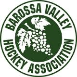 Barossa Valley Hockey Association logo