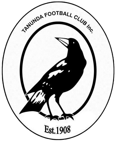 Tanunda Football Club logo